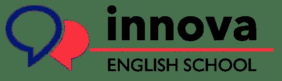 Logo-innova-nuevo-horizontal.
