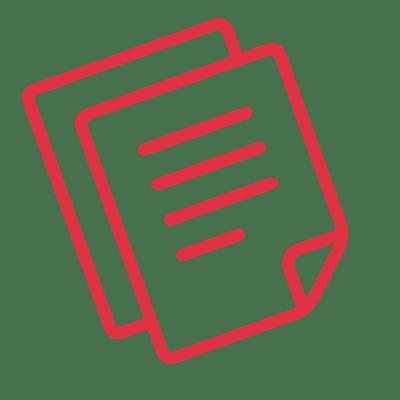innova-english-school-horario-clases-online-certificados